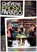 PREDIF Galicia organiza con la compañía de teatro Grupo Chévere una obra de Teatro Accesible para todas las personas